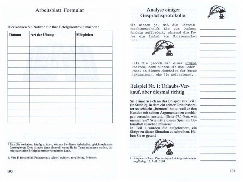 Niedlich Buch Analyse Arbeitsblatt Fotos - Arbeitsblätter für ...