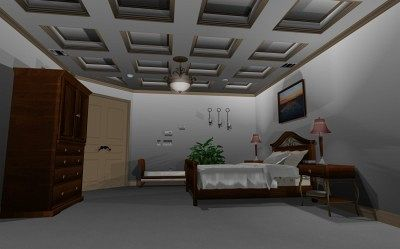 architekt 3d innenarchitekt avanquest platinum edition. Black Bedroom Furniture Sets. Home Design Ideas