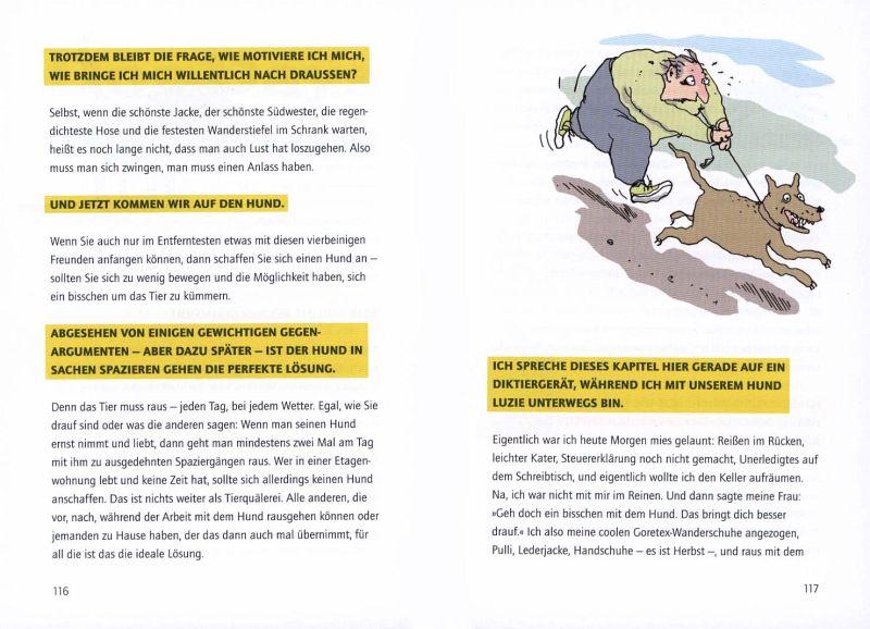 Alter Sack Was Nun Von Kester Schlenz Als Taschenbuch Portofrei
