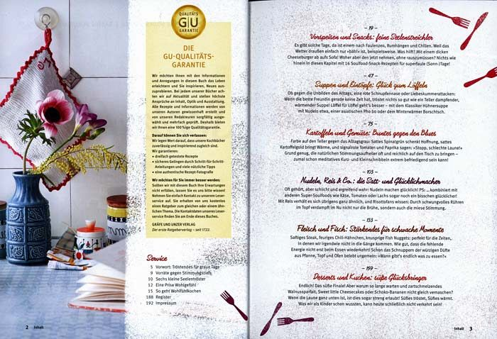 download The Lotus Cookbook: The best 50 recipes of Lotus cookies and spread; For original delicious desserts