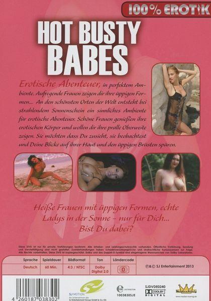 aikuisviihde dvd hot nudes