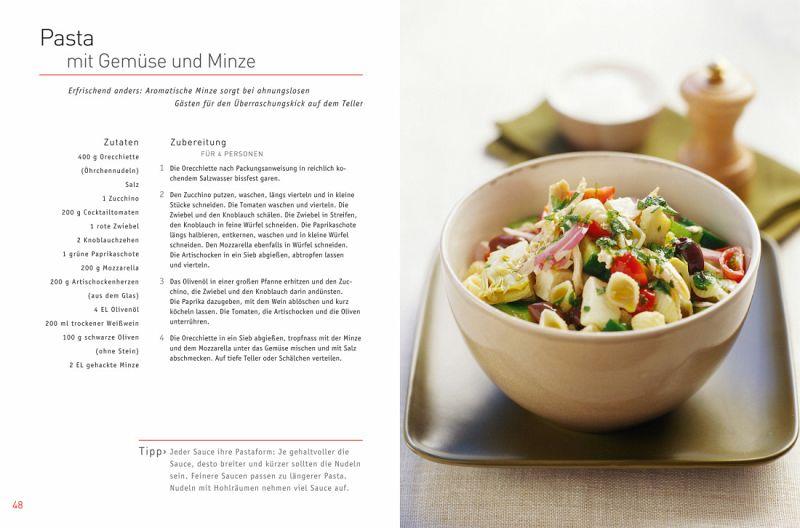30 minuten küche - buch - buecher.de - 30 Minuten Küche