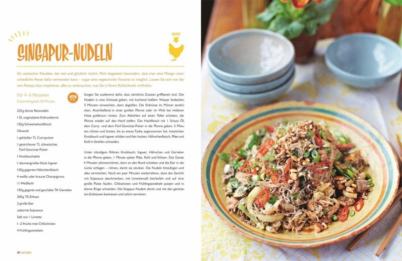 Großzügig Fauzia Küche Spaß Pilaw Rezept Fotos - Kicthen Dekorideen ...