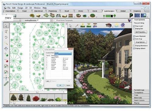 architekt 3d x5 home platinum edition software. Black Bedroom Furniture Sets. Home Design Ideas