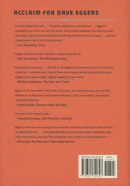 the circle dave eggers pdf download