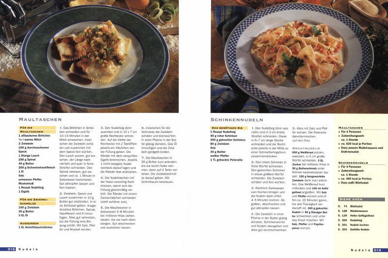 Kochschule buch  Lafers große Kochschule von Johann Lafer - Buch - buecher.de