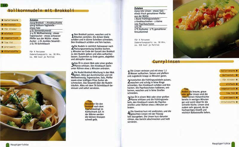 Tolle Schnelle Kalte Küche Bilder - Innenarchitektur Kollektion ...
