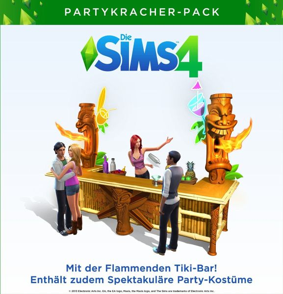 Sims  Cats And Dogs Bundles