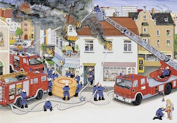http://bilder.buecher.de/zusatz/39/39412/39412021_deta_1.jpg