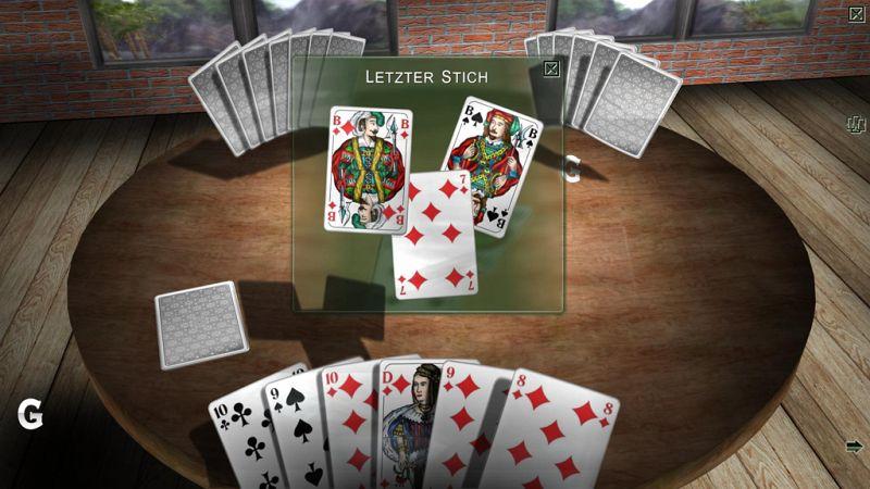 Brett / kartenspiele download kostenlos deutsch.