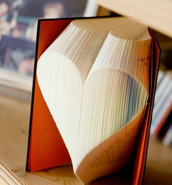 wir lieben papier buch. Black Bedroom Furniture Sets. Home Design Ideas