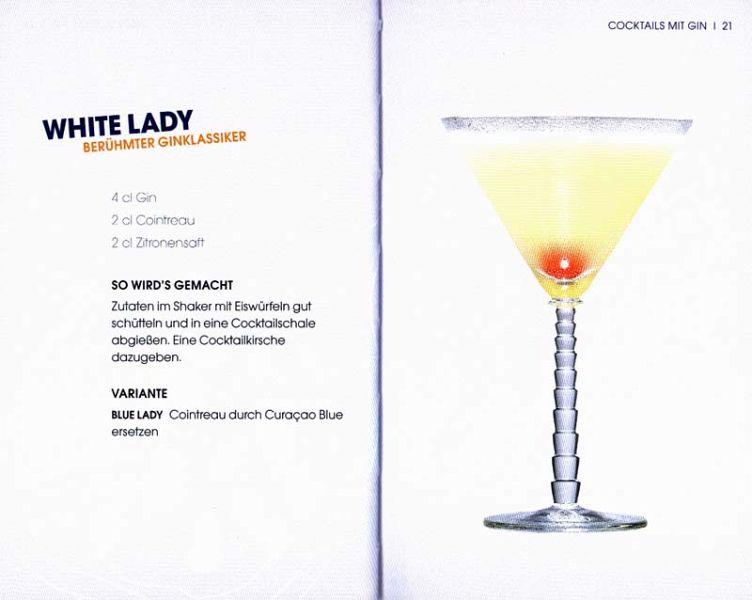 50 top drinks mit gin wodka von franz brandl buch. Black Bedroom Furniture Sets. Home Design Ideas