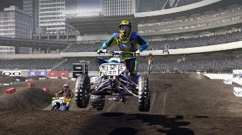 mx vs atv untamed xbox 360 games versandkostenfrei. Black Bedroom Furniture Sets. Home Design Ideas
