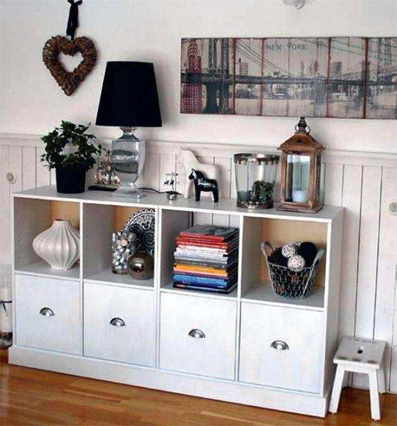 remake ikea taschenbuch. Black Bedroom Furniture Sets. Home Design Ideas