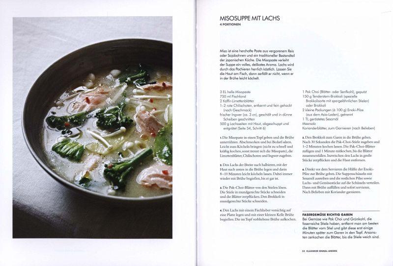 Kochschule buch  Meine ultimative Kochschule von Gordon Ramsay - Buch - bücher.de