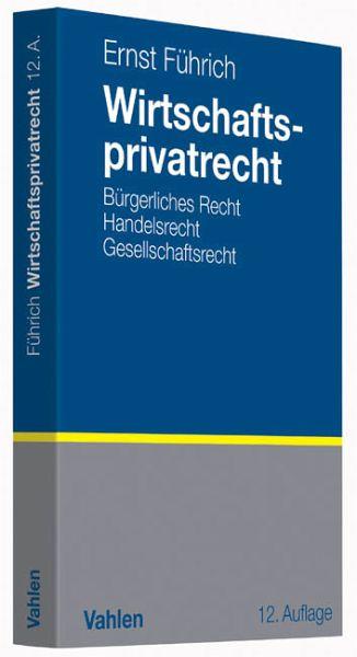 download Die Datenverarbeitung