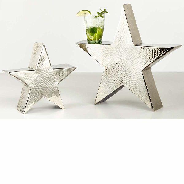 deko objekt stern klein. Black Bedroom Furniture Sets. Home Design Ideas