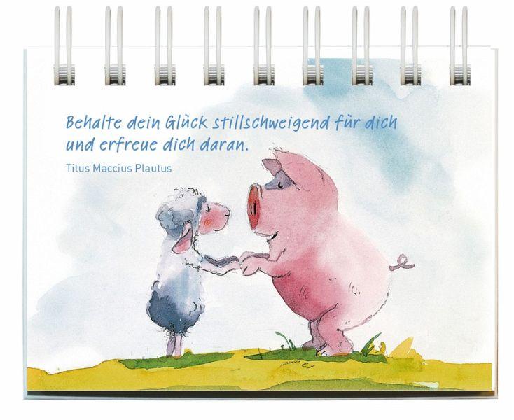 Image Result For Zitate Gluck Im Neuen Jahr