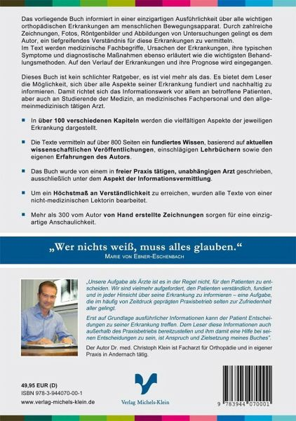 shop Die Wendung zum Führerstaat:
