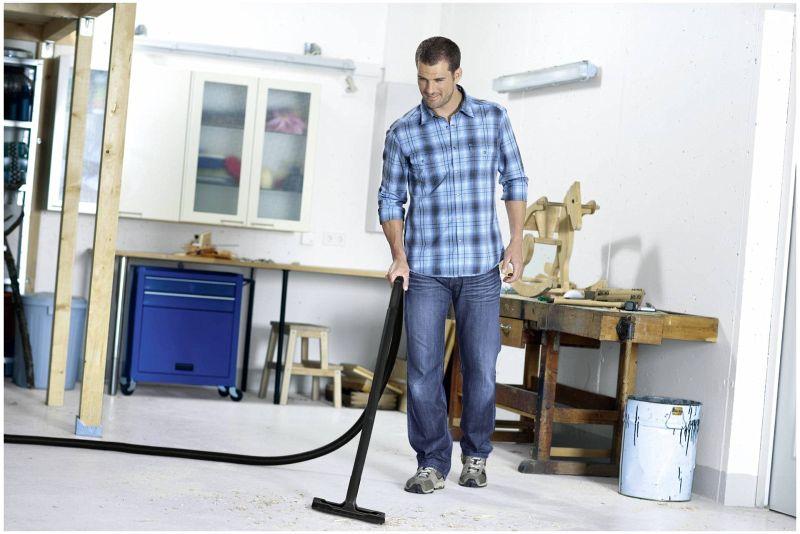 k rcher mv 3 nass trockensauger p extension kit mehrzwecksauger. Black Bedroom Furniture Sets. Home Design Ideas