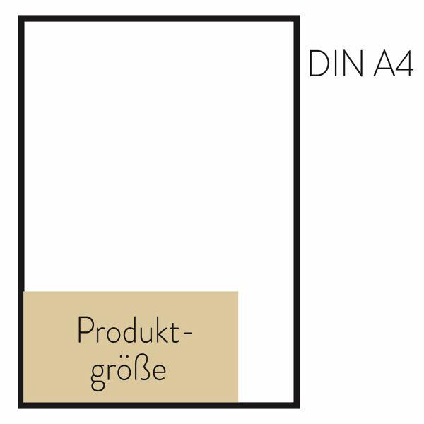 f r dich gutscheine die von herzen kommen buch. Black Bedroom Furniture Sets. Home Design Ideas