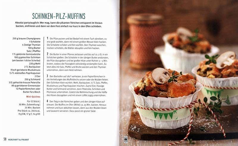 Sommerküche Tanja Dusy : Form muffins von tanja dusy portofrei bei bücher bestellen