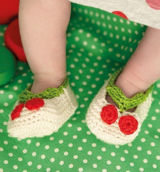Häkeln Für Kleine Füße Von Vita Apala Portofrei Bei Bücherde Bestellen