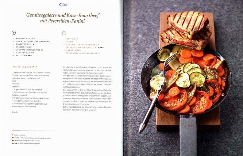 Sommerküche Moewig : Kochen ist die beste medizin von susanne vössing portofrei bei