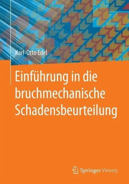 book Räumliche Konzepte in Wissens