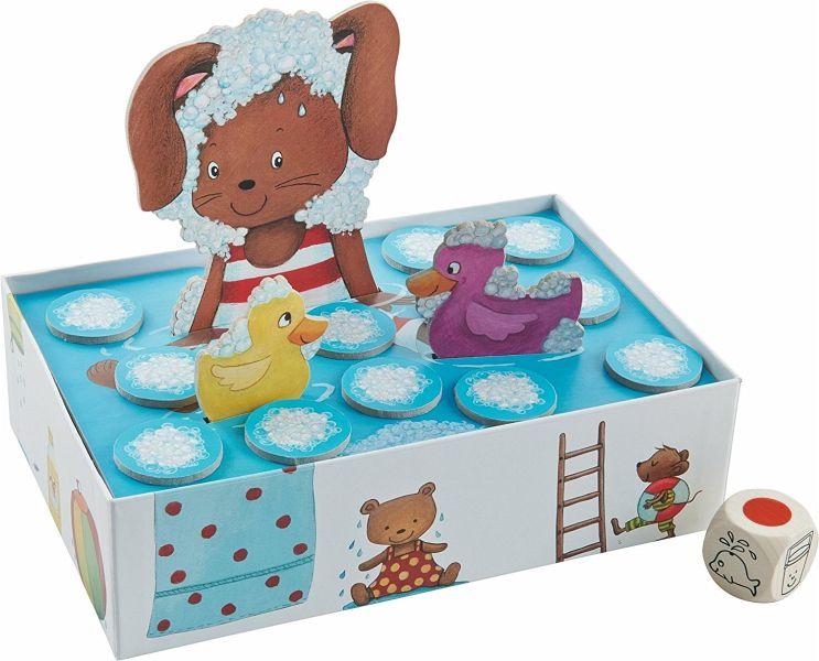 Spielzeug auf rechnung spielsachen bestellen holidays oo
