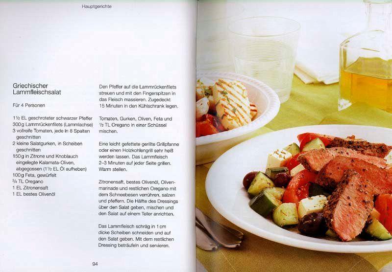 Dusy Sommerküche : Sommerküche mängelexemplar portofrei bei bücher.de bestellen