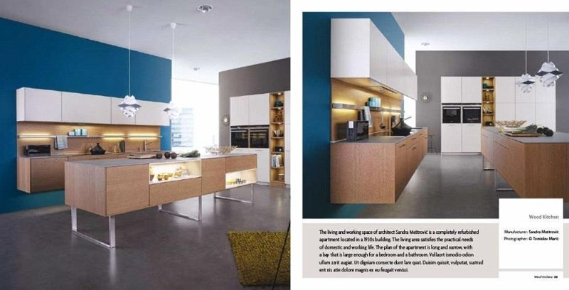150 best new kitchen ideas von manel gutierrez