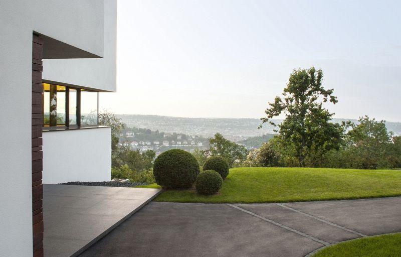 Moderne gartenkonzepte von petra reidel portofrei bei b bestellen - Gartenarchitektur software ...