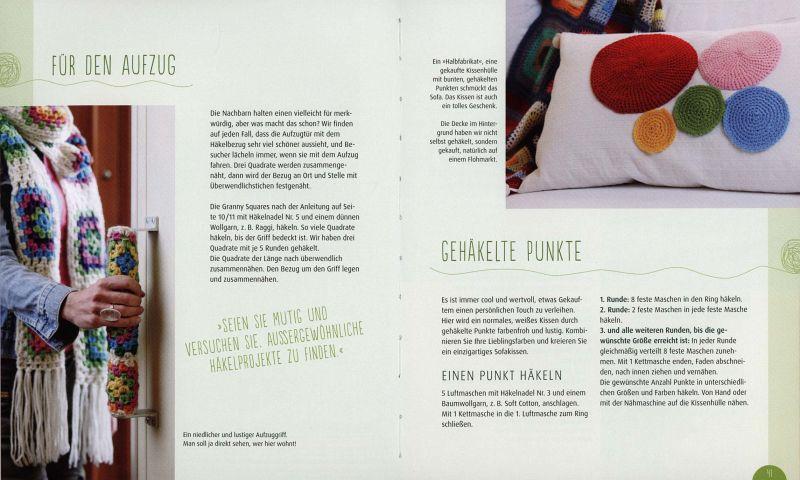 Bunte Maschen von Susanna Zacke; Sania Hedengren - Buch - bücher.de