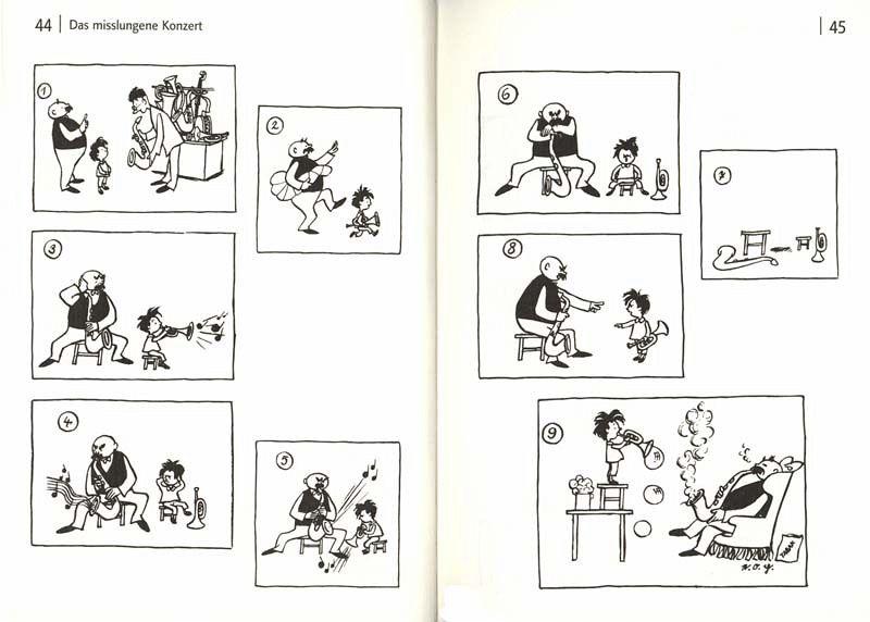 Vater und sohn iris leinen mit schmuckprgung von e o plauen fotogalerie fotogalerie fotogalerie fandeluxe Image collections