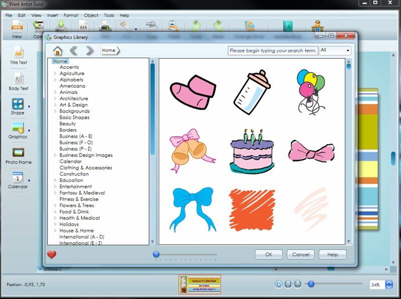 Print Artist Gold 25 Englisch Download F R Windows