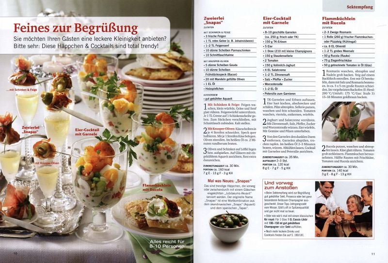 Sommerküche Kochen Und Genießen : Sommerküche kochen und genießen gefüllte auberginen kreativ