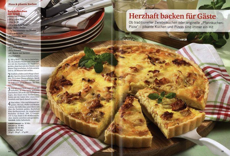 Sommerküche Kochen Und Genießen : Frisches gesundes und leckeres essen aus der sommerküche esh