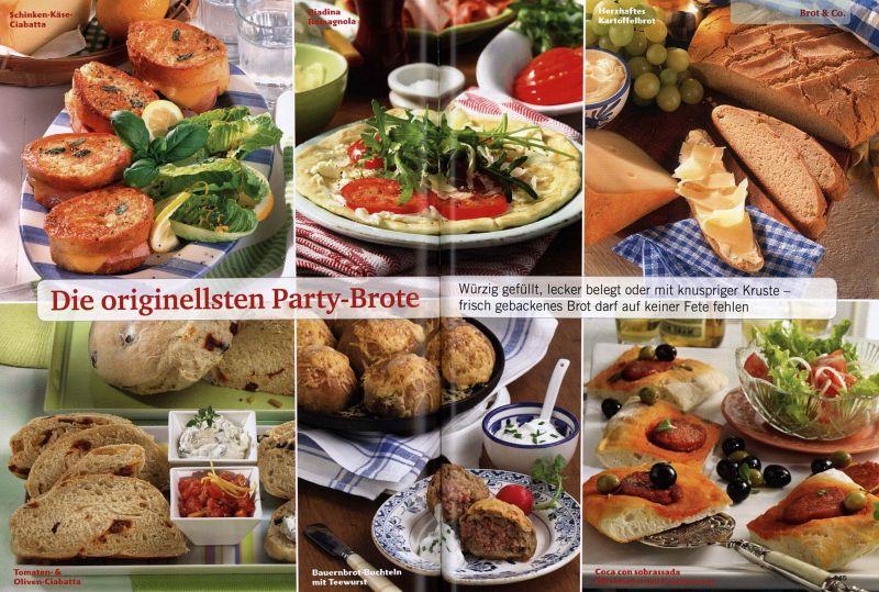 Sommerküche Kochen Und Genießen : Leichte sommerküche u slowfood