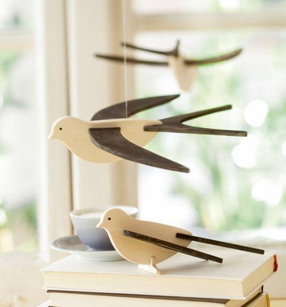steckfiguren aus holz von armin t ubner als taschenbuch portofrei bei b. Black Bedroom Furniture Sets. Home Design Ideas
