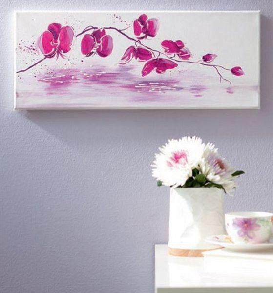 acrylbilder in pink von alice r gele als taschenbuch. Black Bedroom Furniture Sets. Home Design Ideas