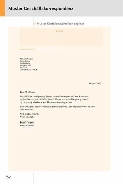 Duden Ratgeber Briefe Und E Mails Gut Und Richtig Schreiben