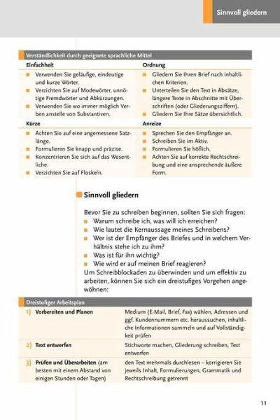 Briefe Richtig Formulieren : Duden ratgeber briefe und e mails gut richtig
