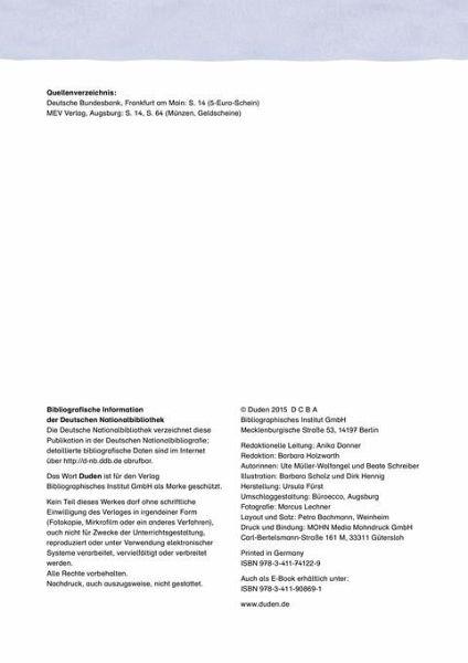 Großartig Frei 3. Klasse In Mathe Wort Probleme Zeitgenössisch ...