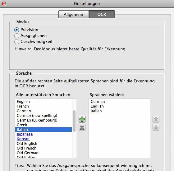 aiseesoft mac pdf to epub converter