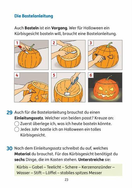 Aufsatz auf deutsch aufsatz gruselgeschichte 5 klasse