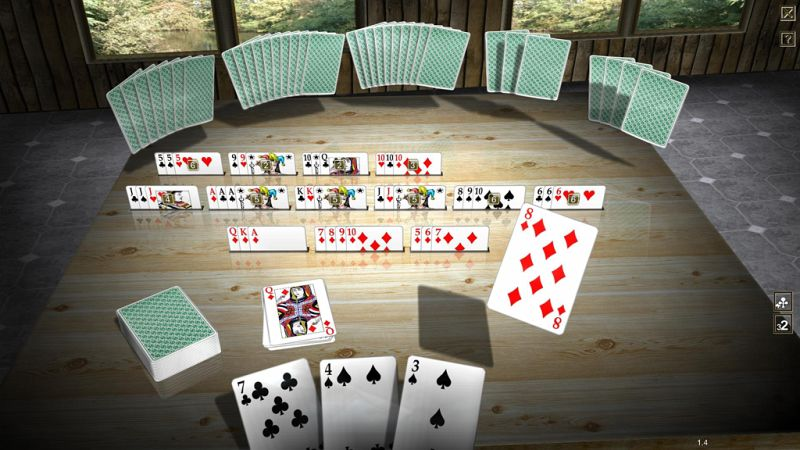 schnauz kartenspiel download