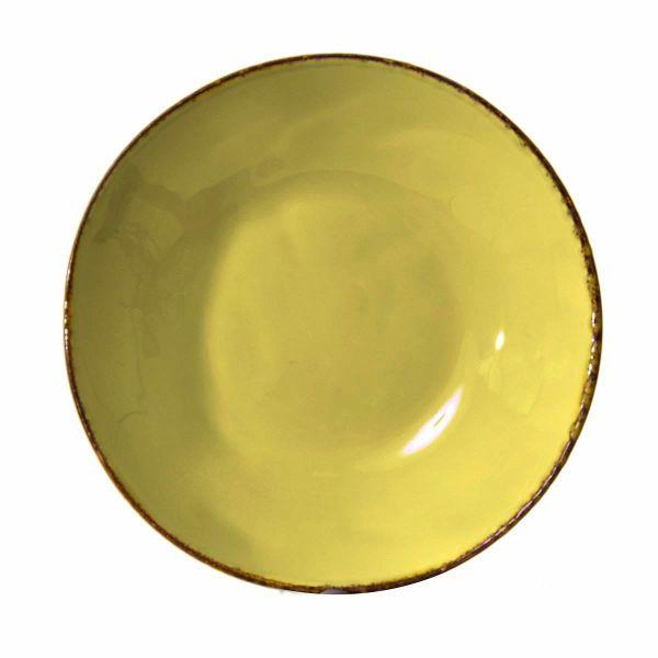 tafelservice 12 tlg organic portofrei bei b. Black Bedroom Furniture Sets. Home Design Ideas