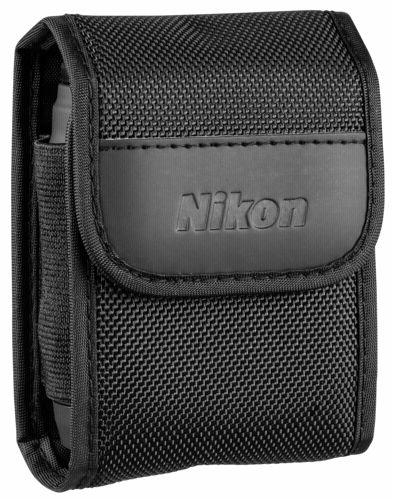 Nikon Entfernungsmesser Laser 550 : Nikon aculon al portofrei bei bücher kaufen