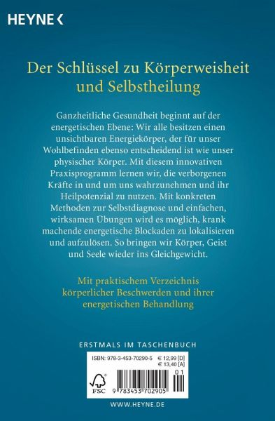 epub The Quiet Revolution: Hermann Kolbe and the Science